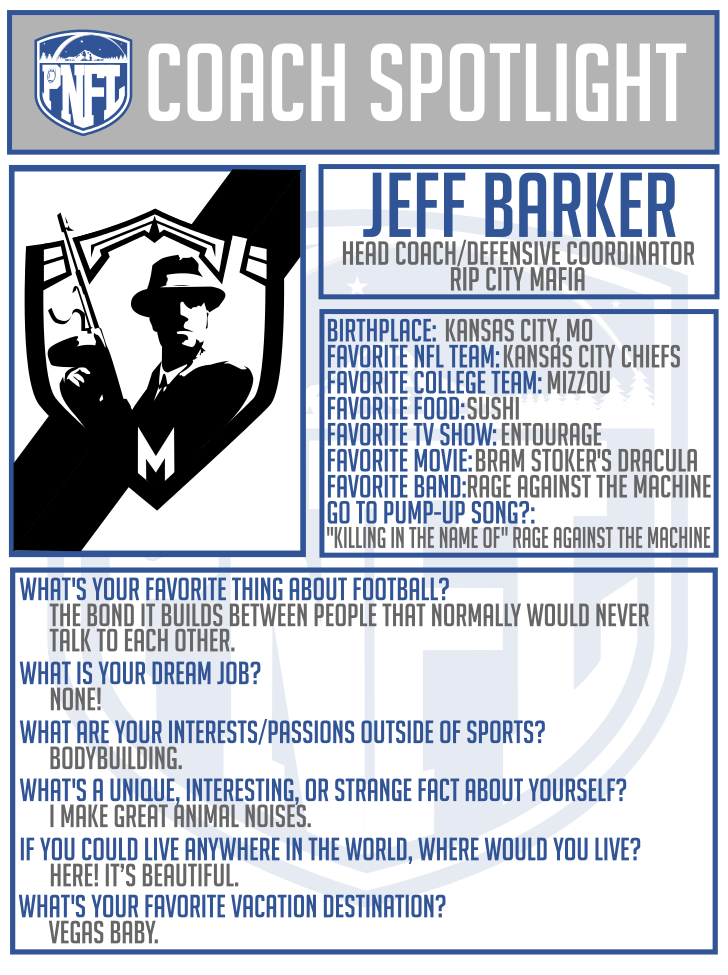 coachspotlight-jeffbarker.png