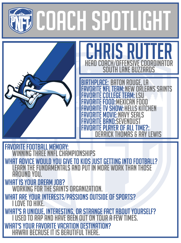 coachspotlight-chrisrutter.png