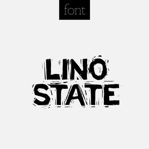 Linostate