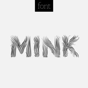 Schriften-Shop_mink.jpg