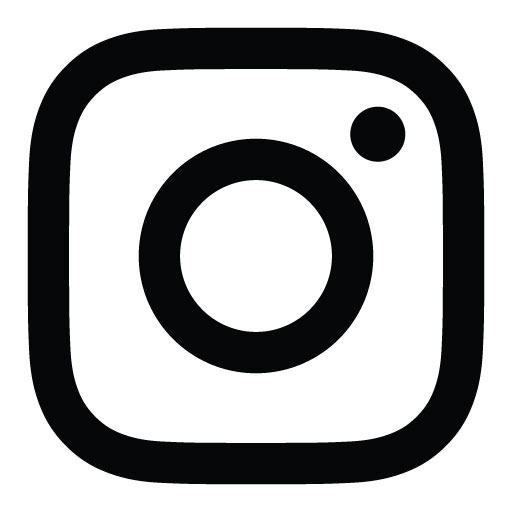 instagram-icon-logo-vector-download.jpg