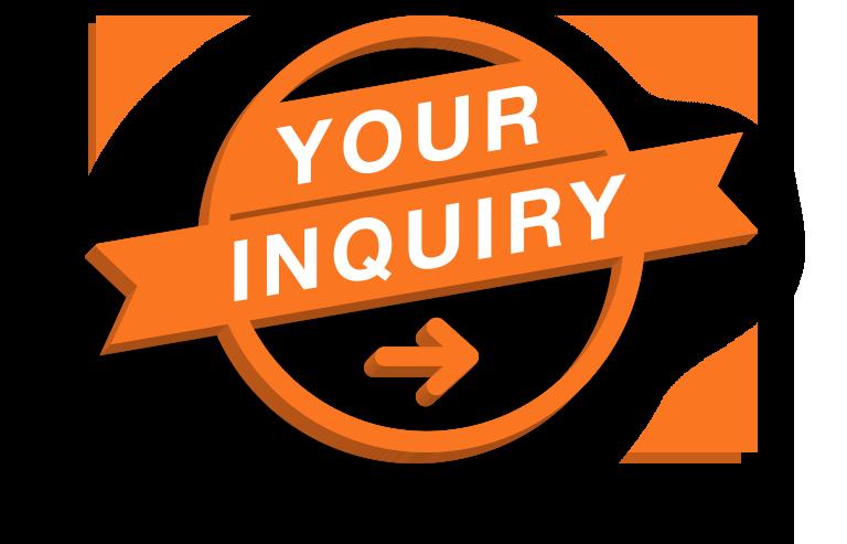 b2btrip your inquiry