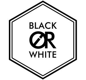 blackorwhite_logo