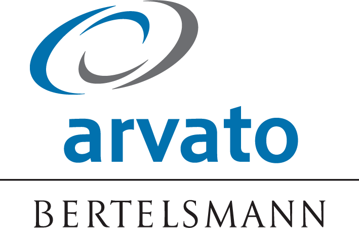 Arvato-Bertelsmann.png