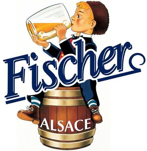 Brasserie_Fischer.jpg