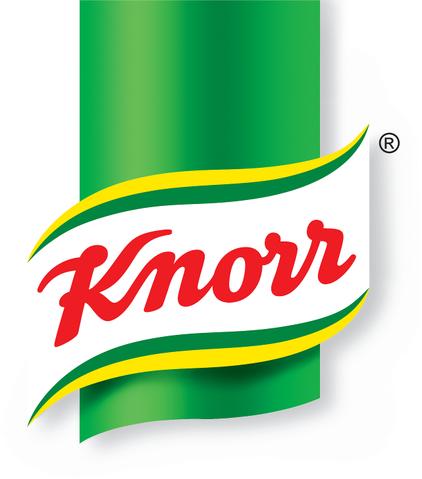 Knorr_logo.png