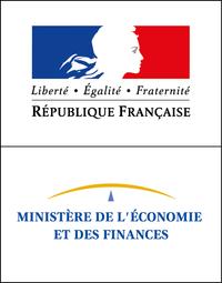 ministere_economie.png