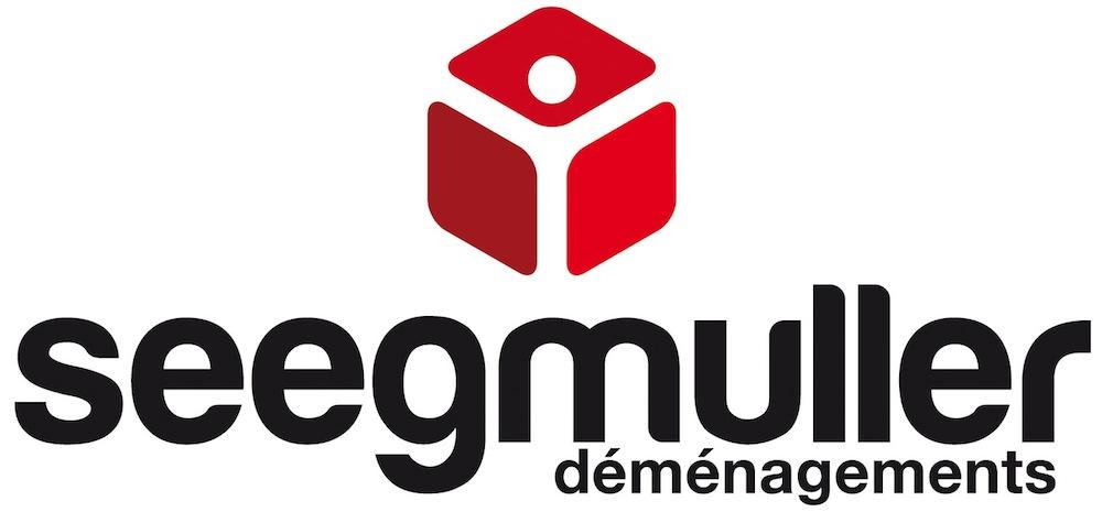 logo_Seegmuller_72dpi.jpg