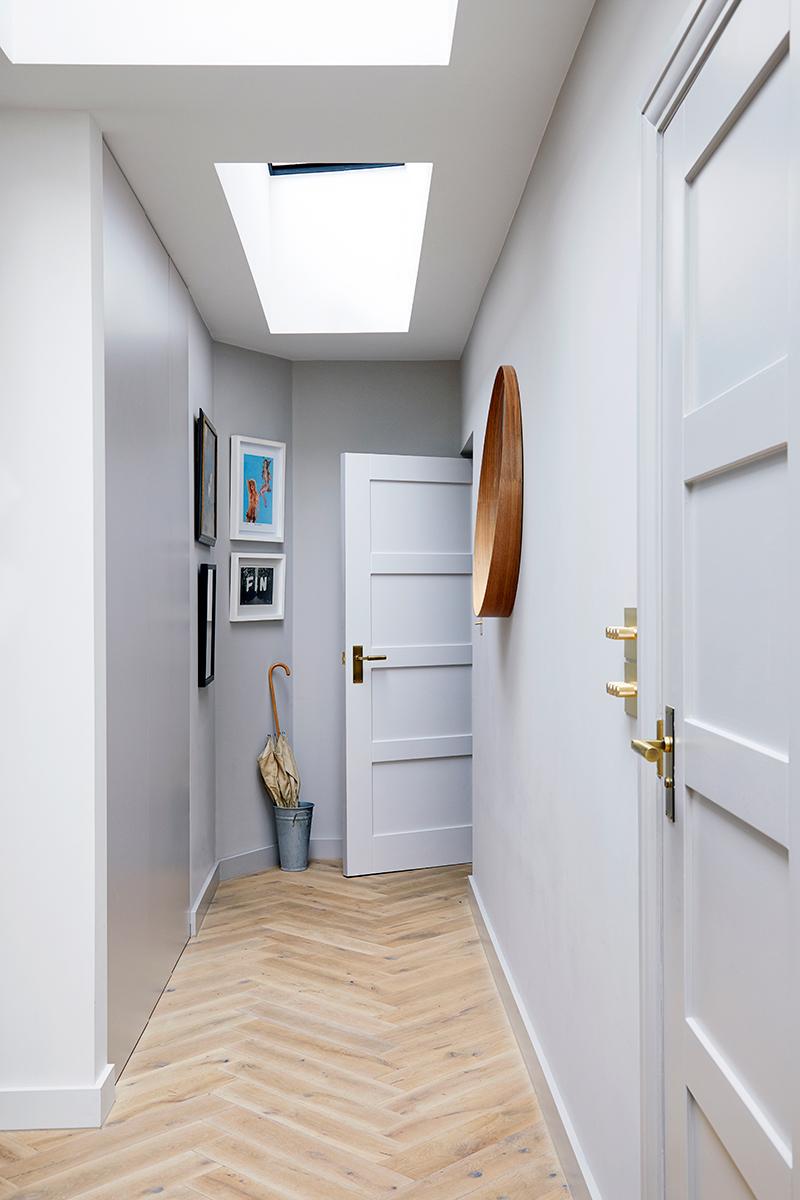 Interior Design London2.jpg
