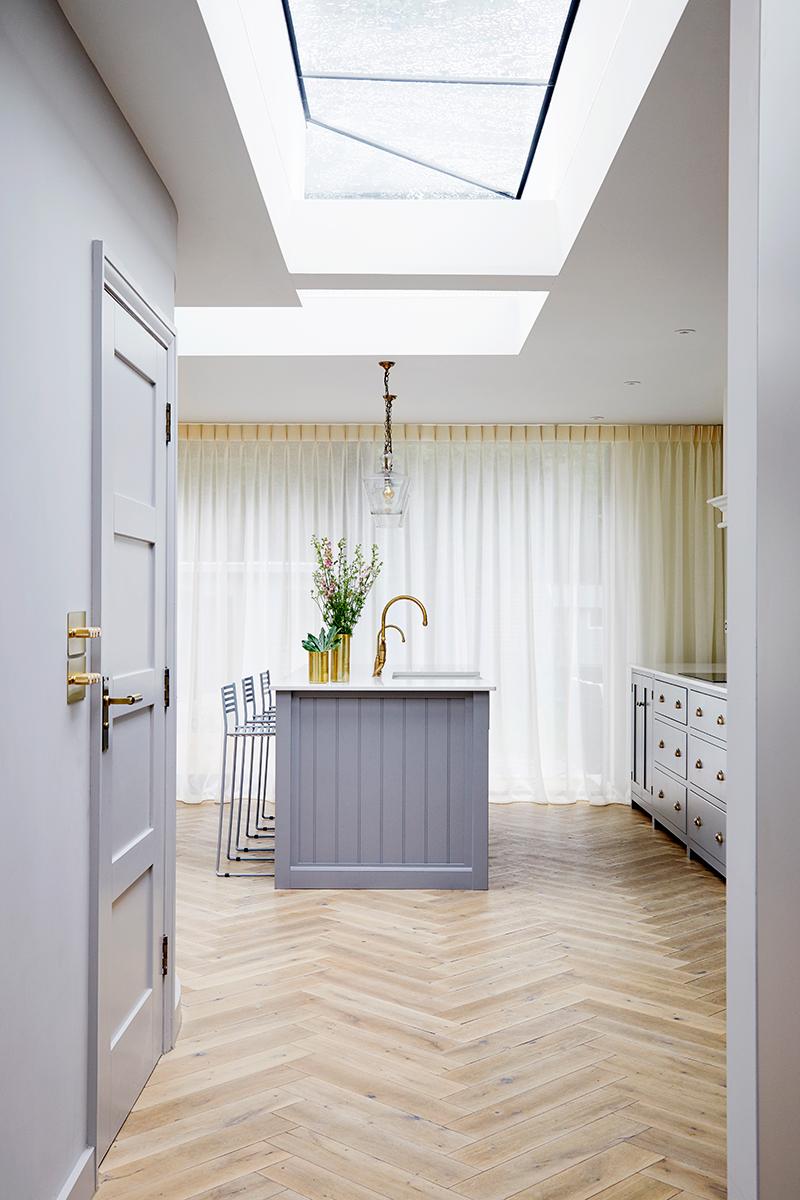 Interior Design London 3.jpg
