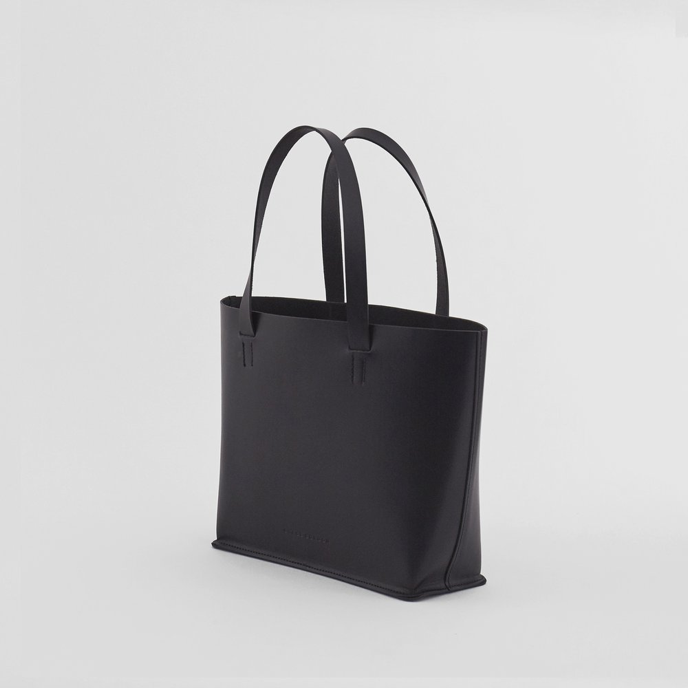 Grace Gordon black tote 2.jpg
