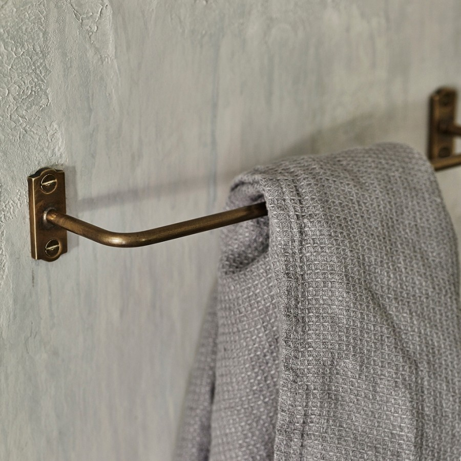 Bilton Hand Towel Rail