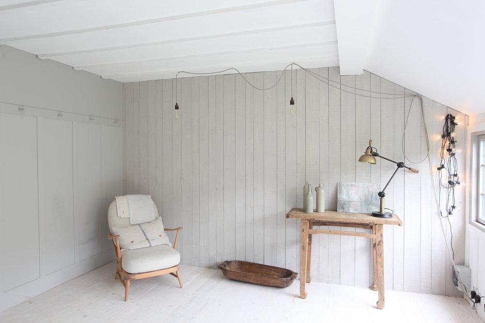Bespoke Garden summerhouse.jpg