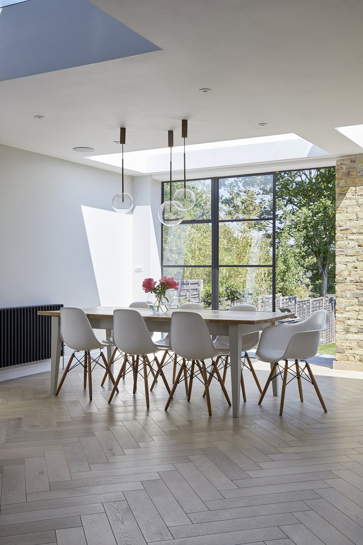 London Interior Design.jpg
