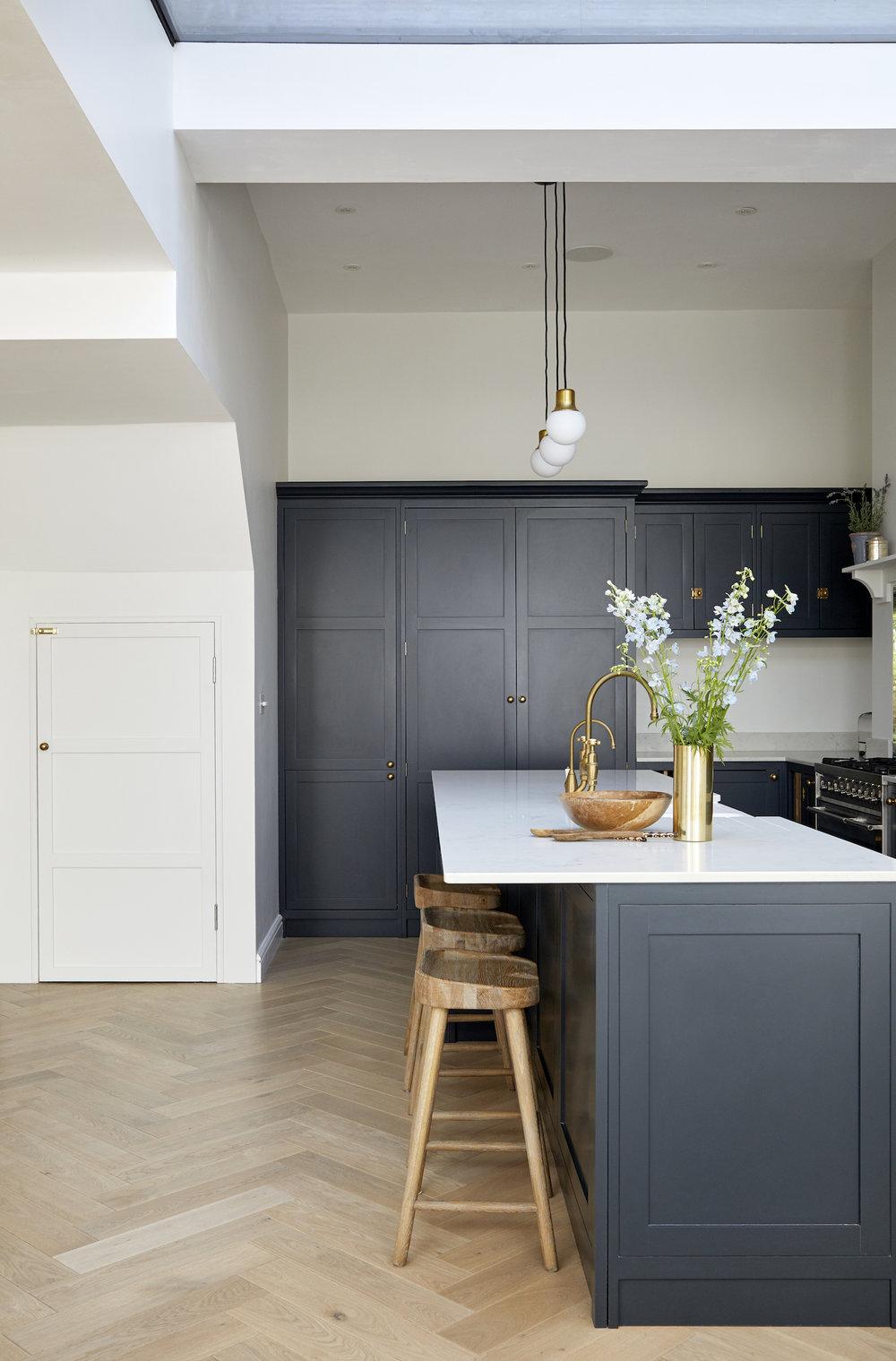 Naked Kitchens London.jpg