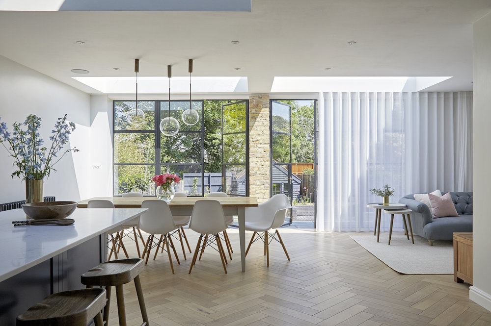 Interior Design London.jpg