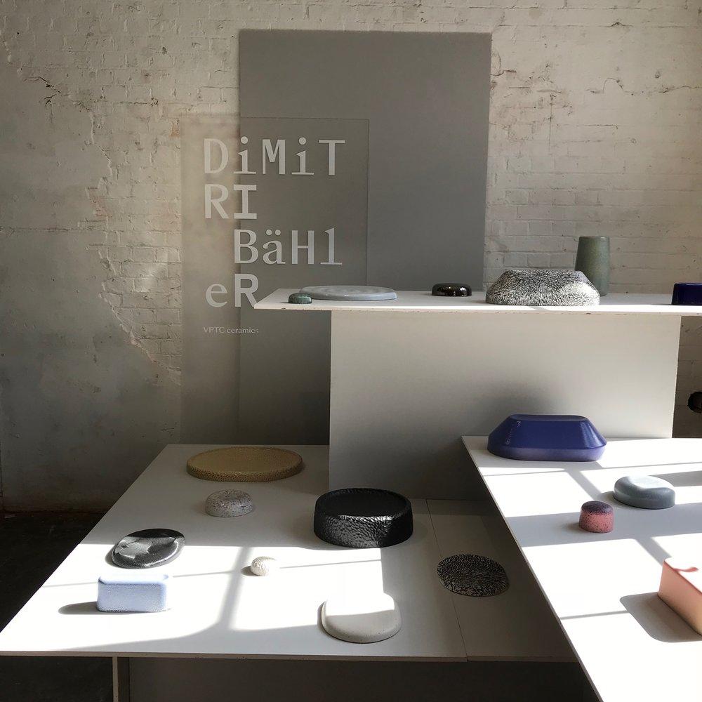 Dimitri Bahler Design Junction.jpg