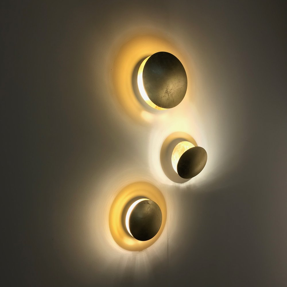 Mcinnes Cook lighting.jpg