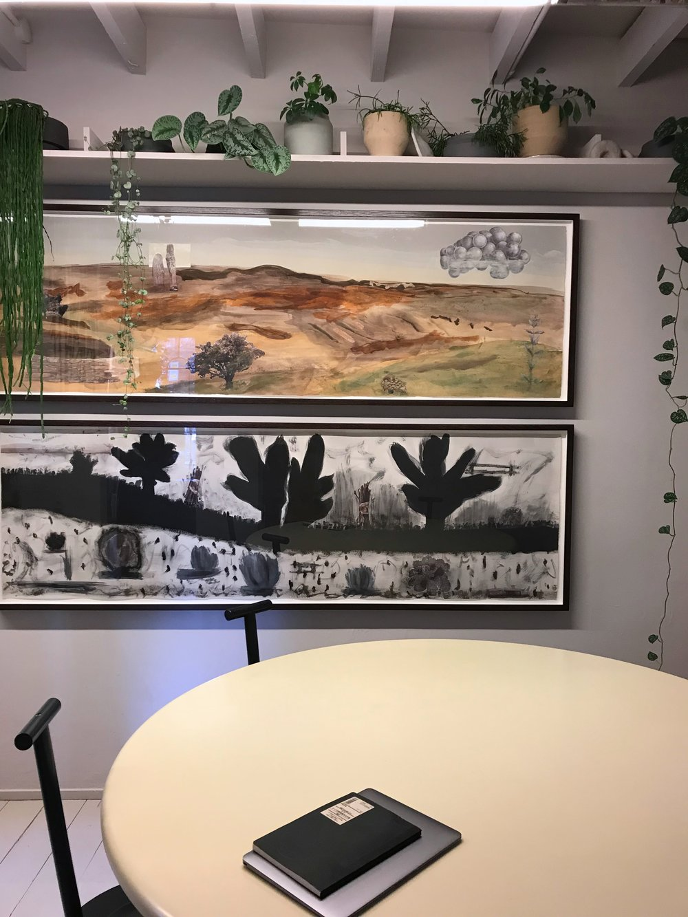 Faye Toogood studio visit11.jpg