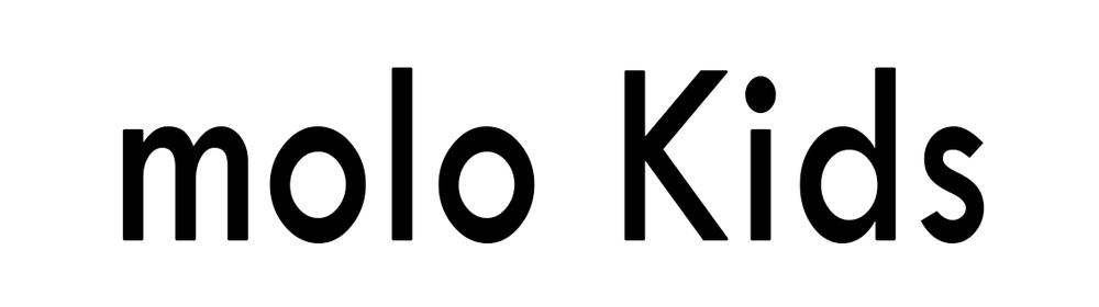 www.molo.dk