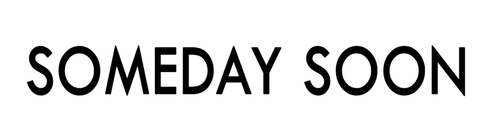 www.someday-soon.com