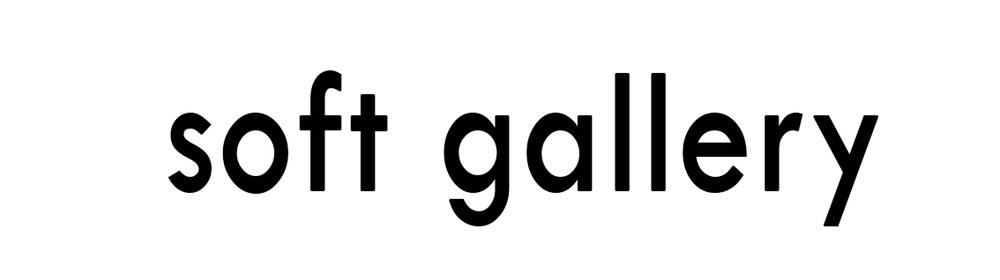 www.softgallery.dk