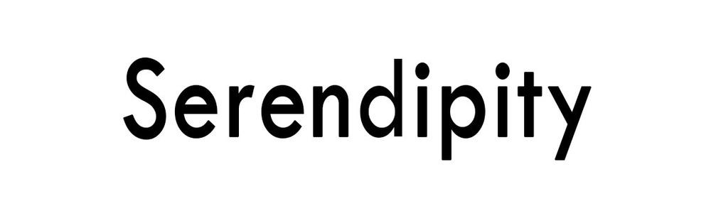 www.serendipity-organics.com