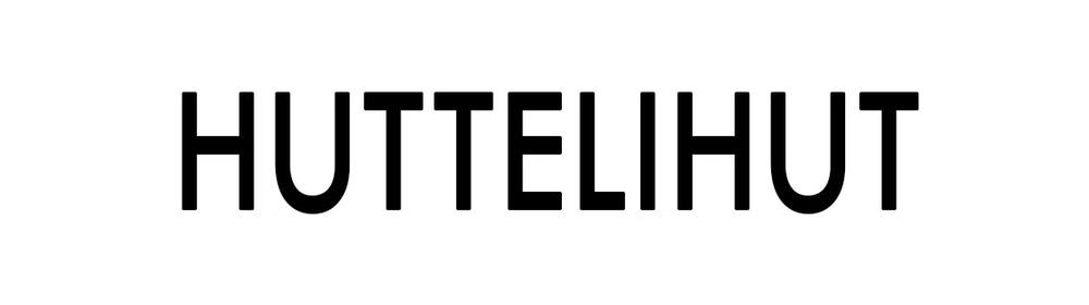 www.huttelihut.dk