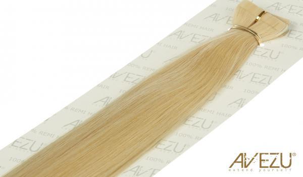 60__Divine_light_Tape_on_hair_Tapehaar_tapehair_skinweft_Tapeinhair_avezu.jpg