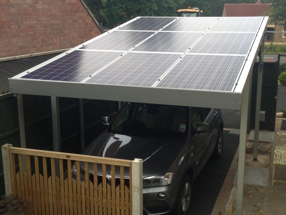 solar carport.jpg