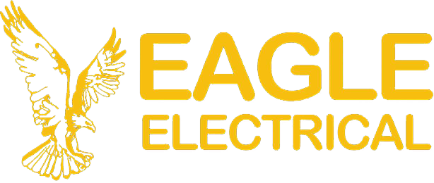 Eagle Electrical Lincolnshire Electricians