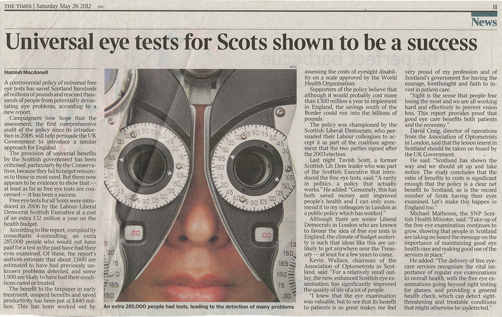 Times 26052012.png