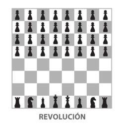 accidentally-genius :     lagi musim revolusi nih di timur tengah..