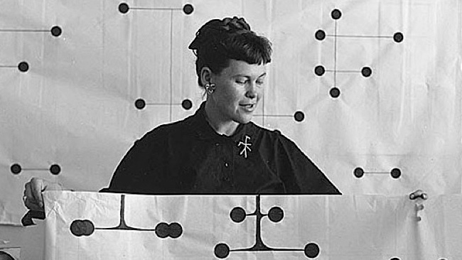 "quotevadis :     ""What works good is better than what looks good, because what works good lasts.""   —  Ray Eames , an American artist,  designer , and  filmmaker  who, together with her husband Charles, is responsible for many classic, iconic designs of the 20th century."