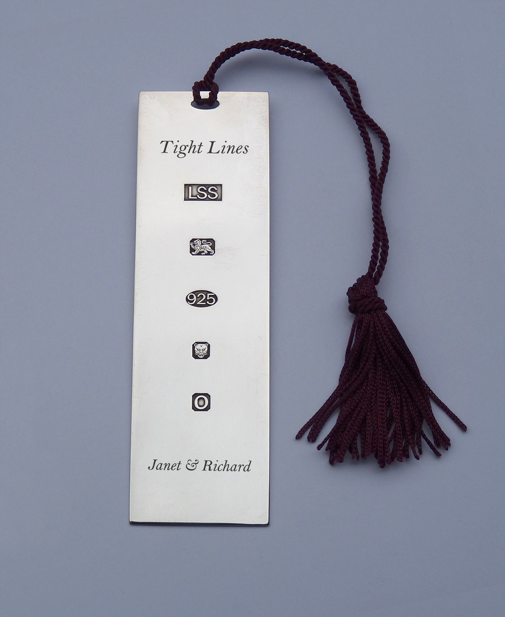 lettering-on-silver-bookmark.jpg