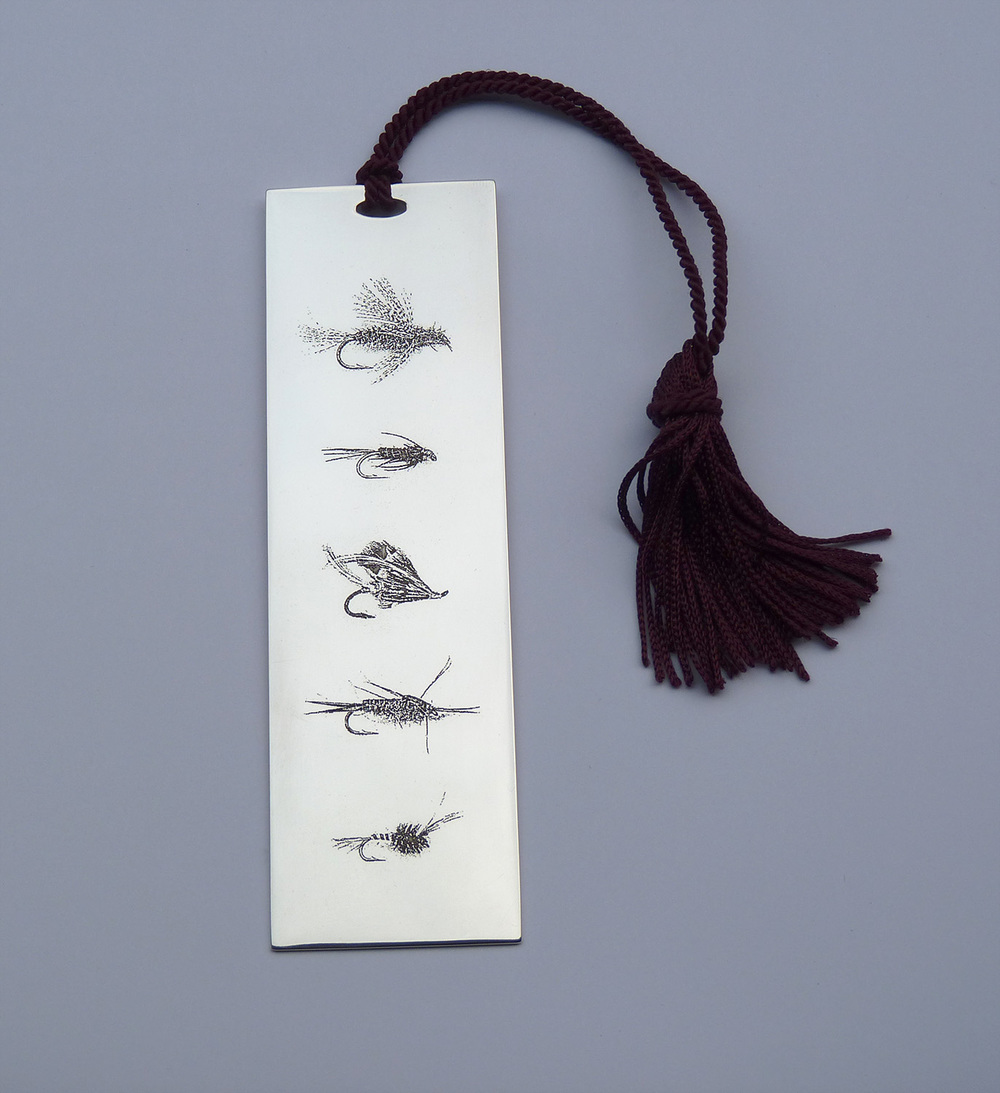 silver-bookmark-fishing-flies-design.jpg