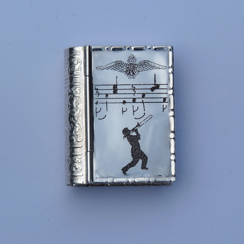 silverware-commissions-silver-book-front-design.jpg