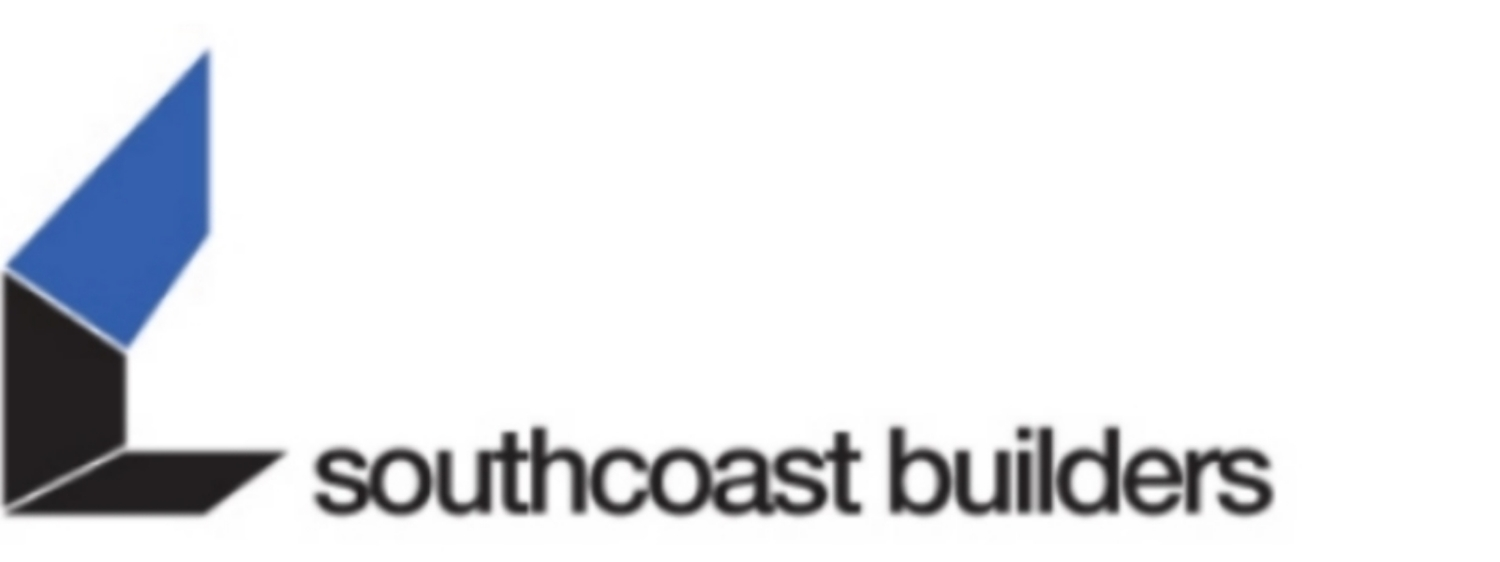 southcoast builders