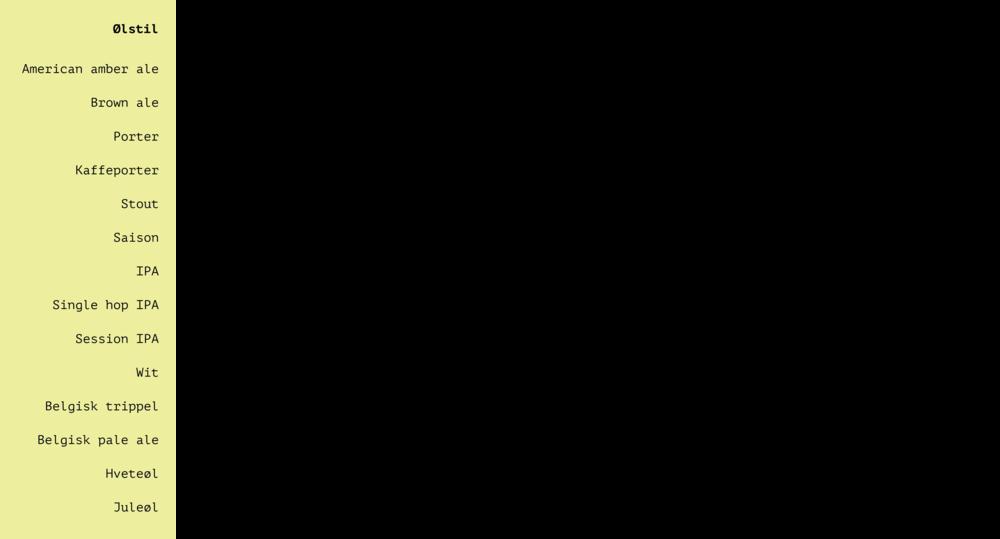 oltabell