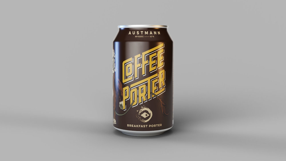 Austmann_CoffeePorter_1920_back.jpg