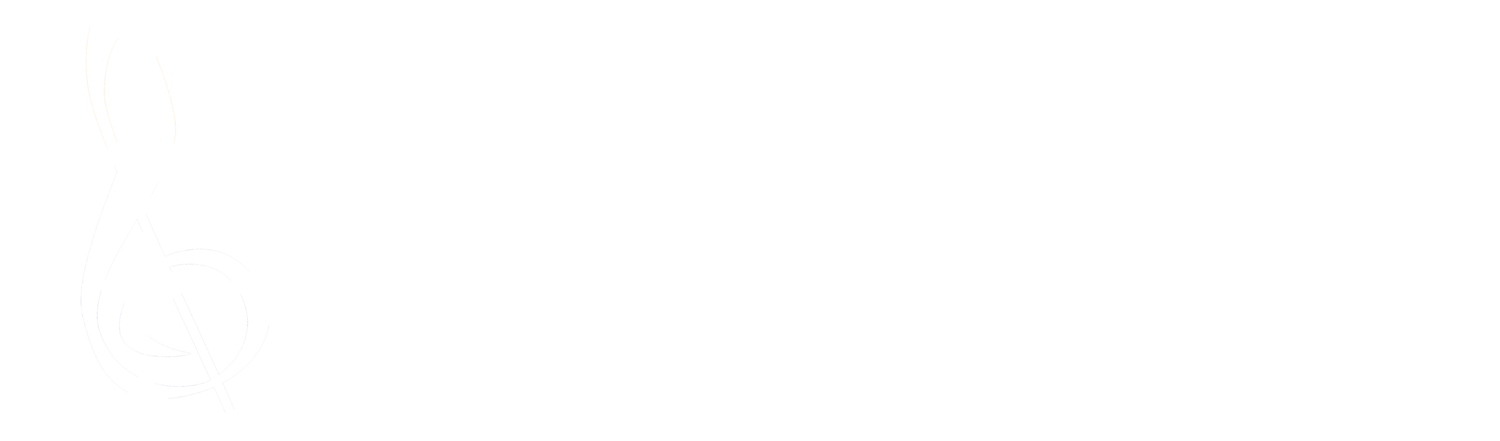 Littlestone Summer Music Festival