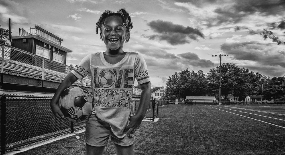 Soccer Hero.jpg