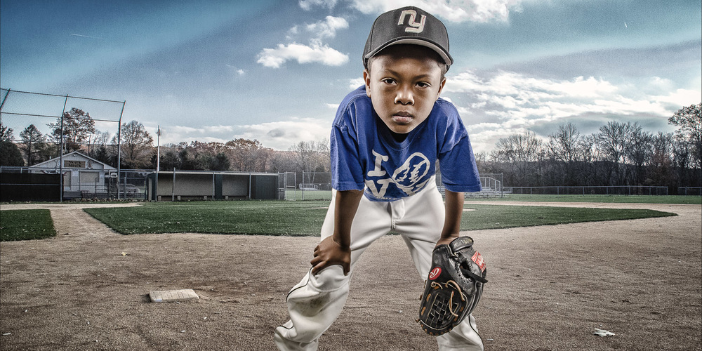 HERO Baseball Boy on Field Adewole Photography.jpg