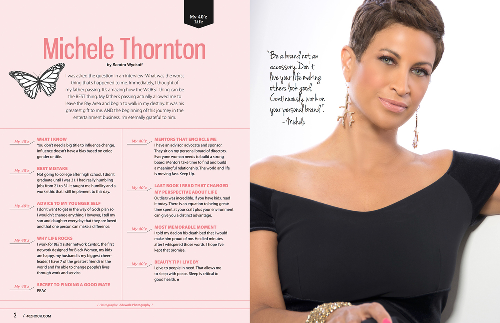 40zRock Magazine Inside Story Michele Thornton Adewole Photography.jpg