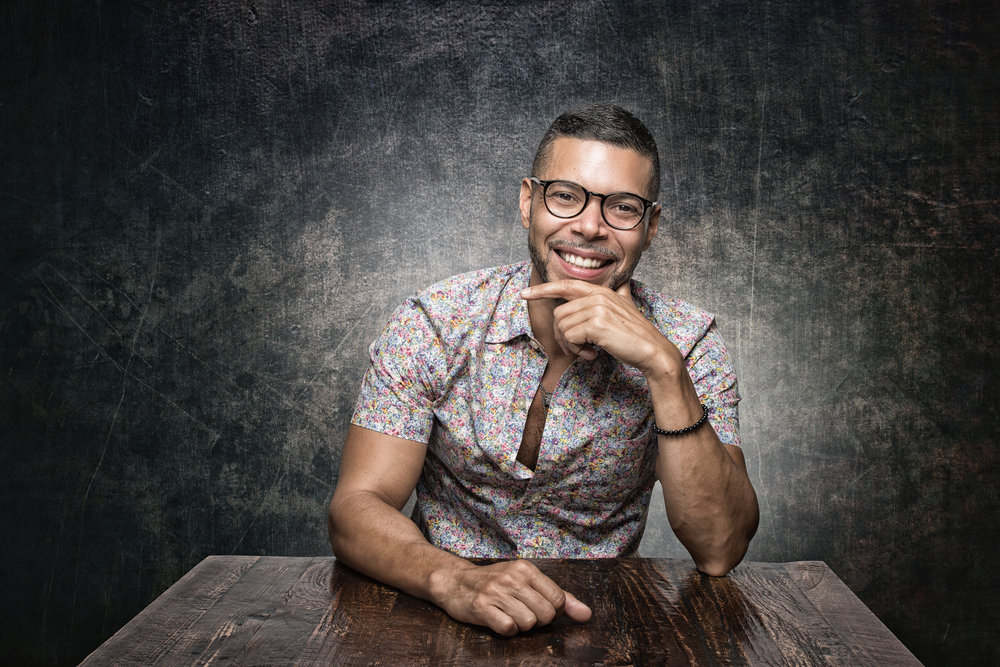 Wilson-Cruz-EDIT Adewole Photography 2560.jpg