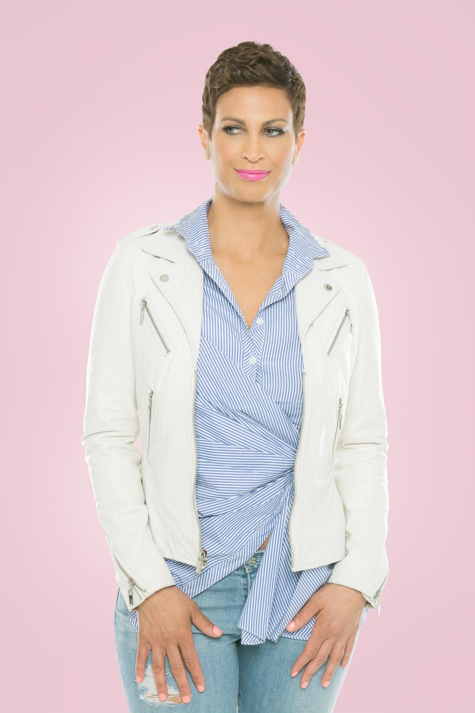 Michele-Thornton-0506_r1_pink_FINAL.jpg
