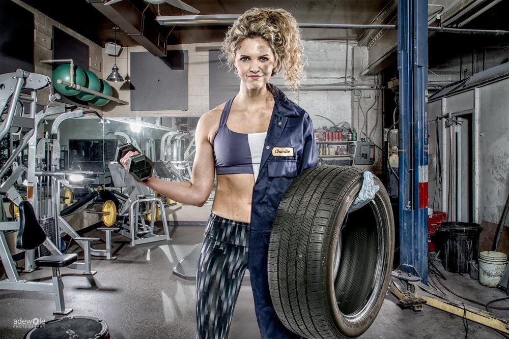 The-Body-Mechanic-Adewole-Photography-r1-2000p 150dpi.jpg