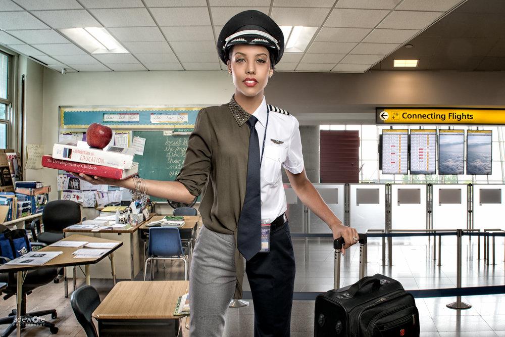 The-Flight-Instructor-Adewole-Photography-r1-2000p 150dpi.jpg