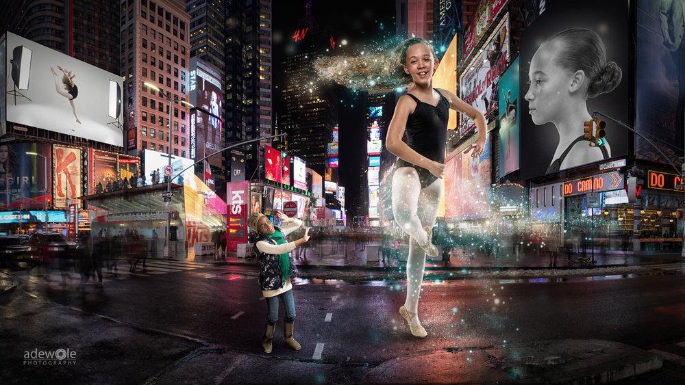 Kiersten-Dance-Adewole Photography 2156_300_LOGO.jpg