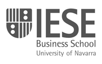 IESE-Business-School.png